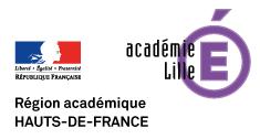 Lycée Guy DEBEYRE